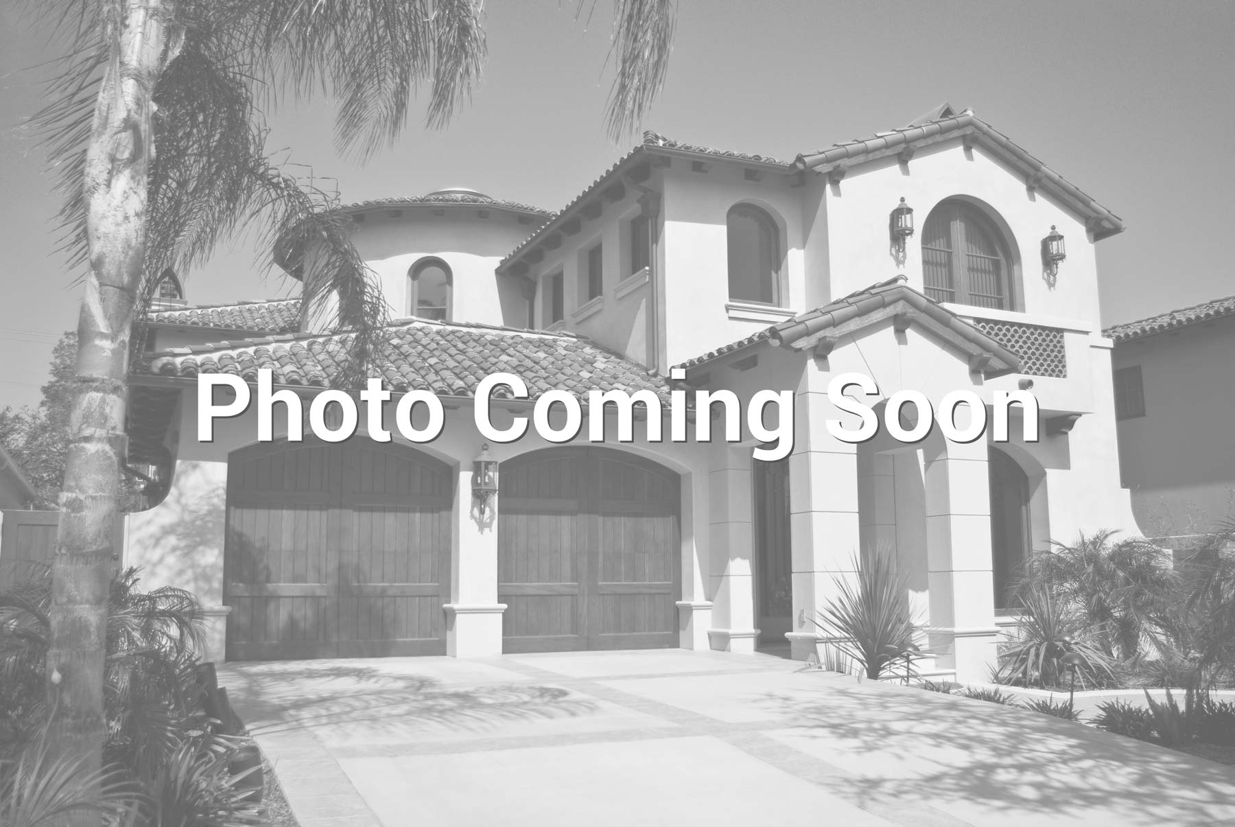 $7,480 - Br/1Ba -  for Sale in Carlsbad West, Carlsbad