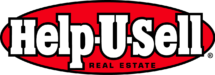Help-U-Sell Carlsbad