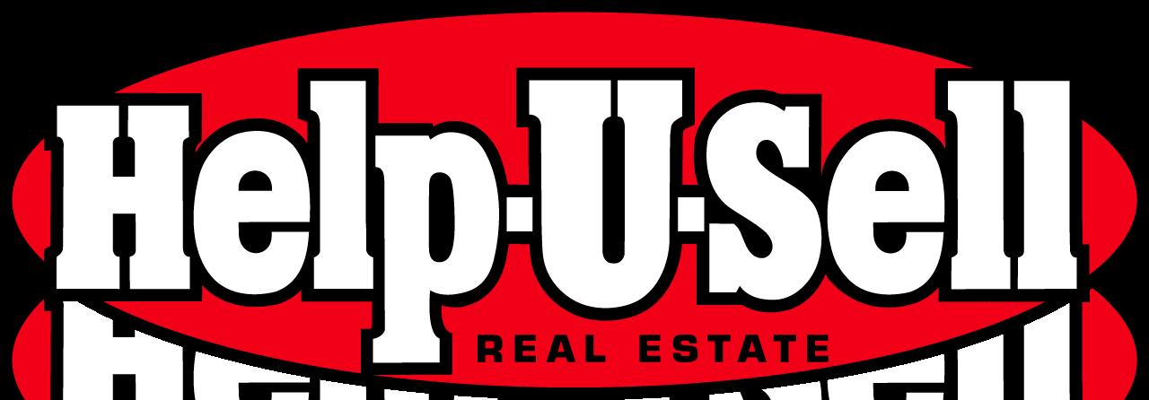 Help-U-Sell Carlsbad Logo